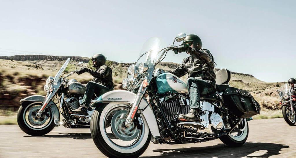 Harley-Davidson-Softail-1024x545