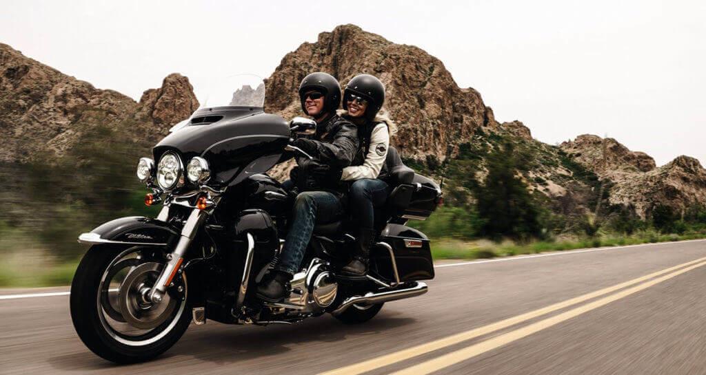 Harley-Davidson-Touring-1024x545