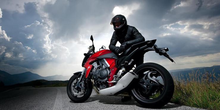 biker-large