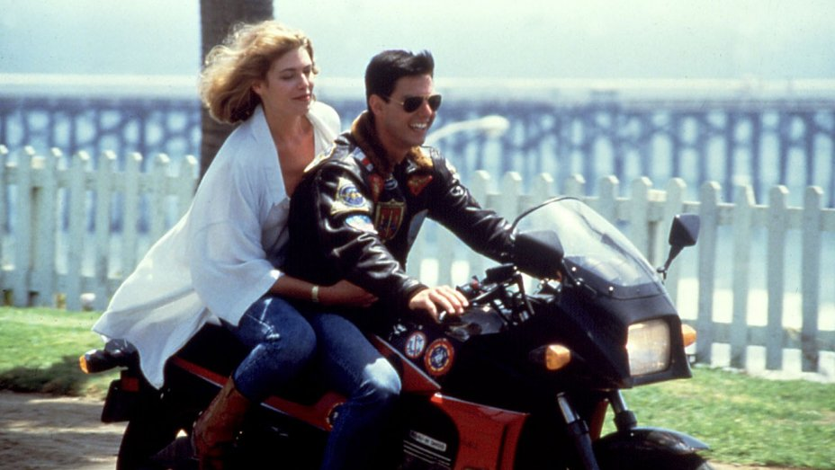 top_gun_film_still_a_l