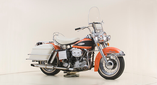 1968-model-flhfb-electra-glide